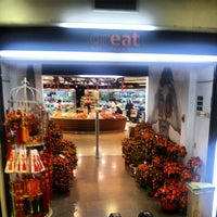 Photo taken at Great Food Hall by Antonio V. on 2/1/2013