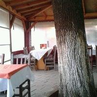 2/9/2013 tarihinde İsmail Y.ziyaretçi tarafından Polonez Köy Kahvesi'de çekilen fotoğraf