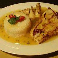 Foto tomada en Nonô Restaurante por Marcelo F. el 10/30/2015