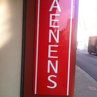 Dhaenens Verlichting - Centrum - 2 tips