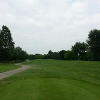 Photo taken at Arlington Lakes Golf Club by FACE on 7/6/2013