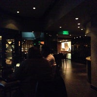 Photo taken at Morton's The Steakhouse by Sean D. on 1/29/2014