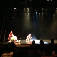 5/5/2013にMariko N.がJapan Societyで撮った写真