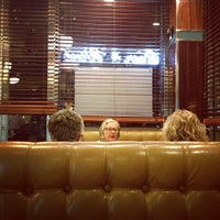 Photo taken at Remedy Diner by Jeff G. on 2/13/2013
