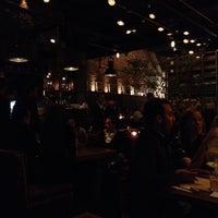 Foto tomada en Cabrera Resto Bar por Giovanni F. el 11/8/2013