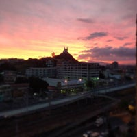 Photo taken at Condominio Edificio Alvalade by Casé R. on 8/28/2015