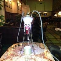 3/2/2013 tarihinde Ardak I.ziyaretçi tarafından Irish Bar'de çekilen fotoğraf