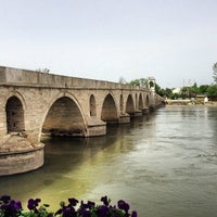 5/17/2013 tarihinde Raşit A.ziyaretçi tarafından Meriç Nehri'de çekilen fotoğraf