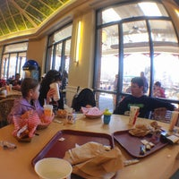 Photo taken at Lakeside Cafe by Dude on 3/15/2014