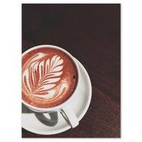Photo taken at Kopplin's Coffee by Riché E. on 10/26/2014