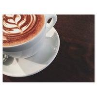 Photo taken at Kopplin's Coffee by Riché E. on 10/22/2014