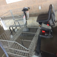Photo taken at Costco Wholesale by K on 3/3/2017