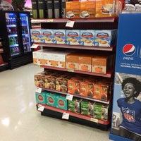 Photo taken at Target by K on 9/24/2016