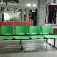Foto tirada no(a) Terminal Rodoviário de Brusque por Jaison B. em 10/25/2013
