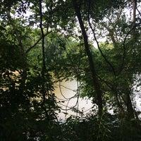 Foto diambil di Al Foster Trailhead oleh Jeanette P. pada 6/28/2014