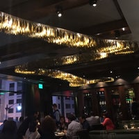 Photo taken at Del Frisco's Double Eagle Steakhouse by Eileen M. on 6/6/2015
