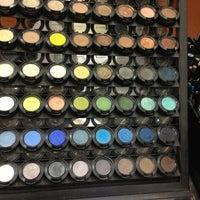 Photo taken at MAC Cosmetics by WhitneyGenea on 2/28/2013