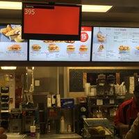 Photo taken at McDonald's by umesan on 3/28/2015