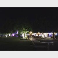 Photo taken at Hacienda Las Higueras by Mario Olivier on 11/8/2015