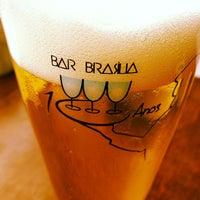 Foto tirada no(a) Bar Brasília por Cesar C. em 9/29/2012