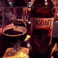 Photo taken at Beer Brothers by Chris G. on 2/3/2015