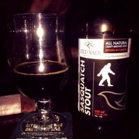 Photo taken at Beer Brothers by Chris G. on 12/13/2014