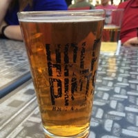 Photo taken at Beer Brothers by Chris G. on 6/7/2016