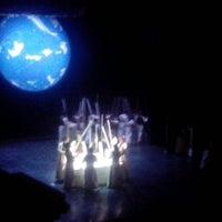 รูปภาพถ่ายที่ Teatro Comunale โดย AleBaldo™ เมื่อ 4/10/2013