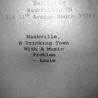 Photo taken at Bar Louie by Jennifer S. on 11/26/2012