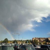 Photo taken at Walmart by Horia S. on 10/19/2014