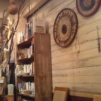 """Photo taken at from earth cafe """"OHANA"""" by Susumu H. on 6/29/2013"""