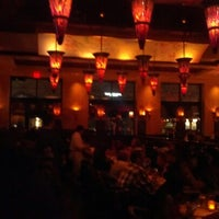 Photo taken at Cheesecake Factory by John D. on 11/12/2012