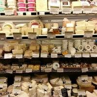 Photo taken at Metropolitan Market by Stacy R. on 7/20/2014