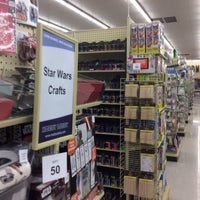 Photo taken at Hobby Lobby by Lionel C. on 1/16/2016