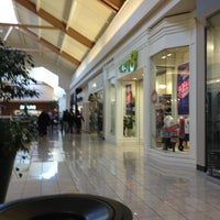 Photo taken at Boise Towne Square by Lewis D. on 12/31/2012