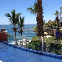 Photo taken at Welk Resorts Sirena Del Mar by Sarah K. on 6/15/2013