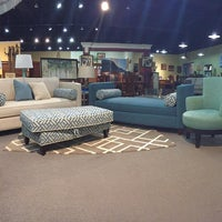 ... Photo Taken At Furniture For Less By Furniture For Less On 1/16/2017 ...