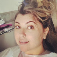 Photo taken at Ateliê Bela Mulher by Bruna Baby M. on 10/8/2014