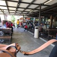 Photo taken at Pasar Khatulistiwa by Muhamad A. on 9/22/2017