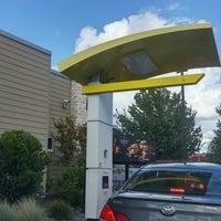 9/2/2016에 David H.님이 McDonald's에서 찍은 사진