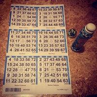 Photo taken at Red Rock Casino Resort & Spa by Käethe Kealoha T. on 4/6/2013