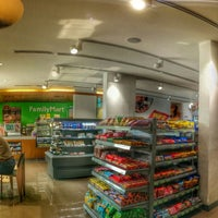 Photo taken at 7-Eleven by Per C. on 3/9/2014