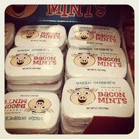 Photo taken at Liquid Sundays MGM Grand by InkedPixie on 6/30/2013