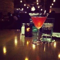 Photo taken at Union Social Eatery by Mandy P. on 3/15/2013