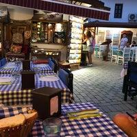 Photo taken at Naturel Turkish Kitchen by Atilla Y. on 8/10/2017