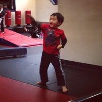 Team Karate Centers