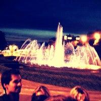 Photo prise au Montgomery par Jean-Philippe S. le7/26/2013
