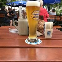 Photo taken at Gasthof Rössle by daniel on 8/26/2017
