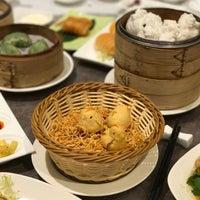 Photo taken at Pak Loh Chiu Chow Restaurant by Choo on 12/30/2016