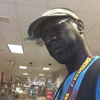 Photo taken at JCPenney by Darryl B. on 8/20/2016